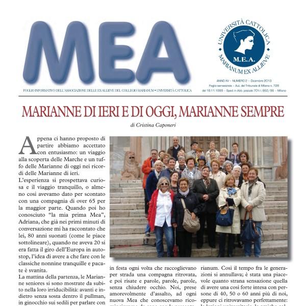 V-MEA201302DEFjpg_Page1
